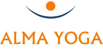 Alma Yoga Madrid