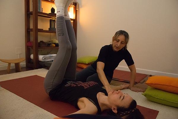 yoga_terapeutico_particular_600