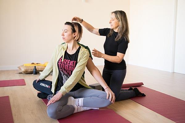yoga_terapeutico_particular_600px