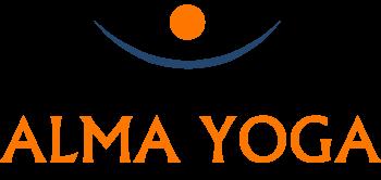 Logotipo con buenos colores